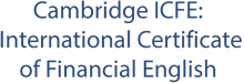 Cambridge-ICFE_2