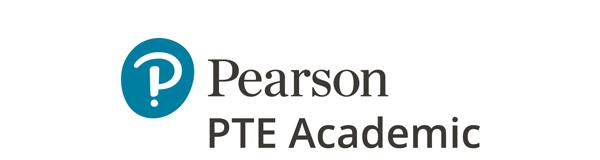 (Pearson Language Test)