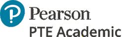 Pearson-Language-Test_2